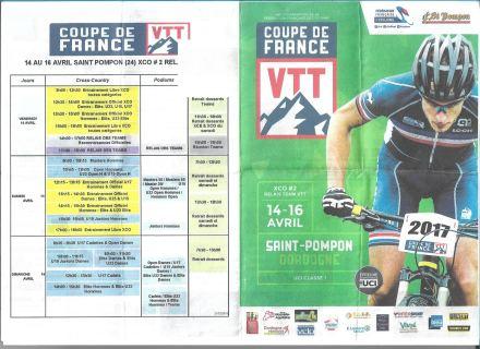 Flyer-Coupe-de-France-VTT