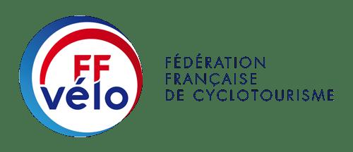 Point d'information COVID19 – Fédération Francaise de Cyclotourisme