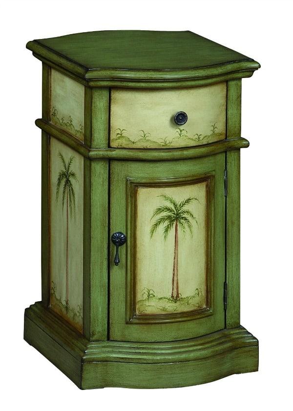 palm-tree-cabinet
