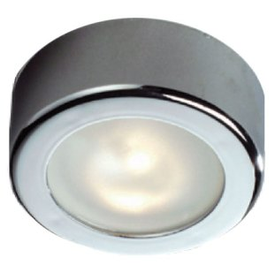 FriLight 8507 Star LED surface mount Ceiling Light  12 volt   24     FriLight 8507 Star LED surface mount Ceiling Light  12 volt   24 Volt   10 30v dc   Optional Toggle Switch  Multiple LED choices   see Bulb detail