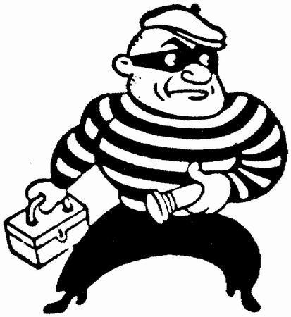 APPALTI: la valutazione dei precedenti penali dev'essere fatta nel corso del procedimento