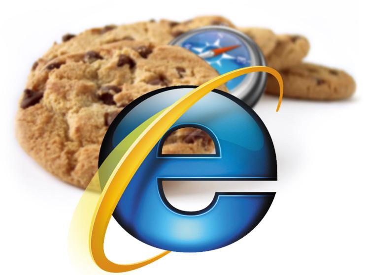 GARANTE PRIVACY: le nuove regole sull'utilizzo dei cookie