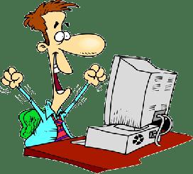 OTTEMPERANZA: possibile anche per l'esecuzione di ordinanze di assegnazione del credito