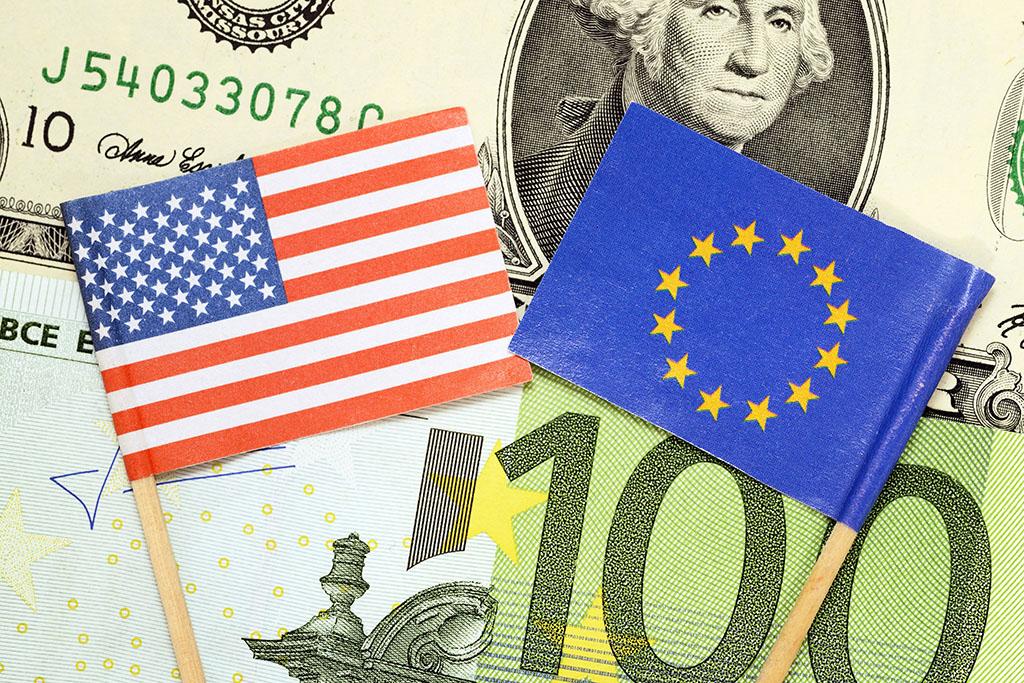 """TTIP: il """"sogno americano"""" invaderà l'Europa oppure la salverà?"""