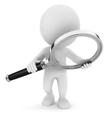 Il diritto di accesso agli atti amministrativi annotato con la giurisprudenza