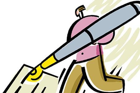 ESAME AVVOCATO: la norma che impone l'annotazione si applica sin da subito
