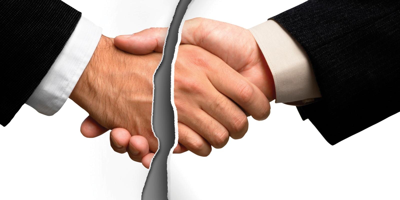 Annullamento del contratto stipulato da soggetto inabilitato