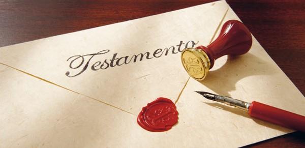 Testamento olografo: indagine sulla reale volontà di testare del de cuius