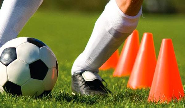 DASPO: si applica anche durante un allenamento di calcio