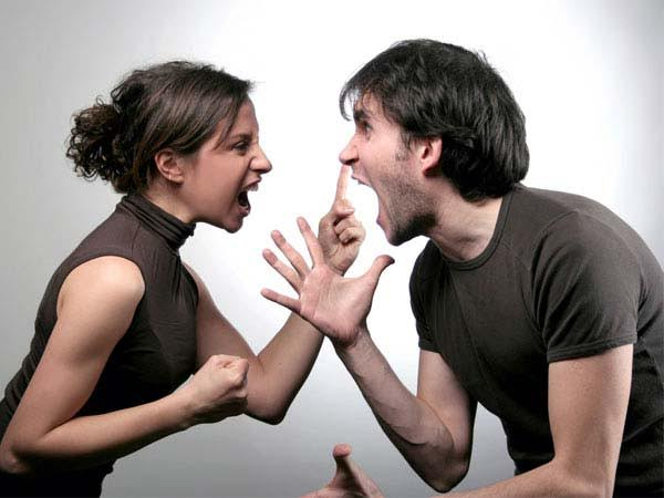 Litiga con la moglie e fugge dai domiciliari. Per la Cassazione non è evasione.