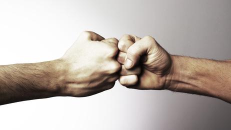 Responsabilità precontrattuale della P.A.: trattasi di responsabilità da comportamento