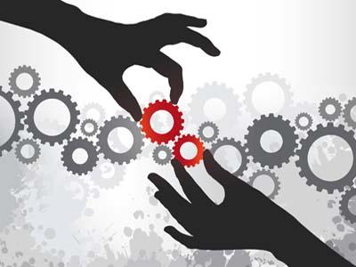 Start up Innovativa e PMI innovativa nella legislazione italiana