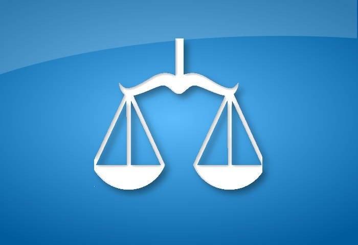 Cassa Forense, mancata comunicazione del reddito professionale: sanzione prescritta in cinque anni