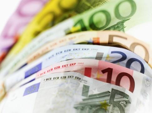 Fattura: non prova il credito se contestata dal debitore