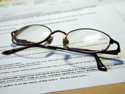 Le clausole assicurative ambigue si interpretano contro la compagnia