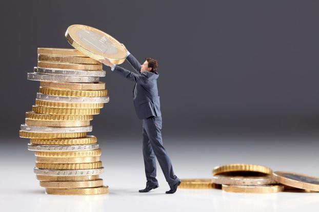 Mutuo invalido se finalizzato all'acquisto di prodotti finanziari di dubbia redditività