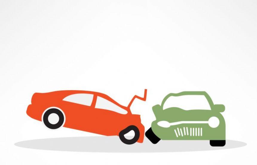 Sinistri stradali: la sentenza passata in cosa giudicata non estende i suoi effetti a terzi