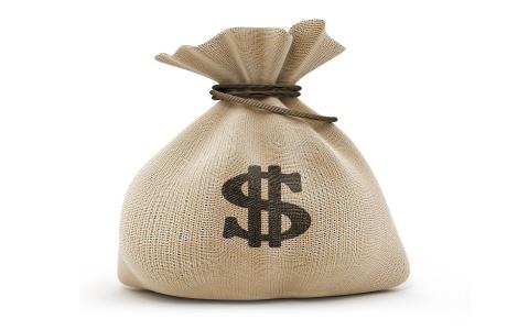 La concreta determinazione del profitto confiscabile
