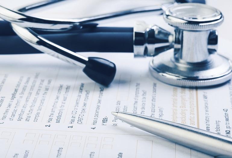 Il rilascio della cartella clinica: la procedura e le modalità da seguire e applicare