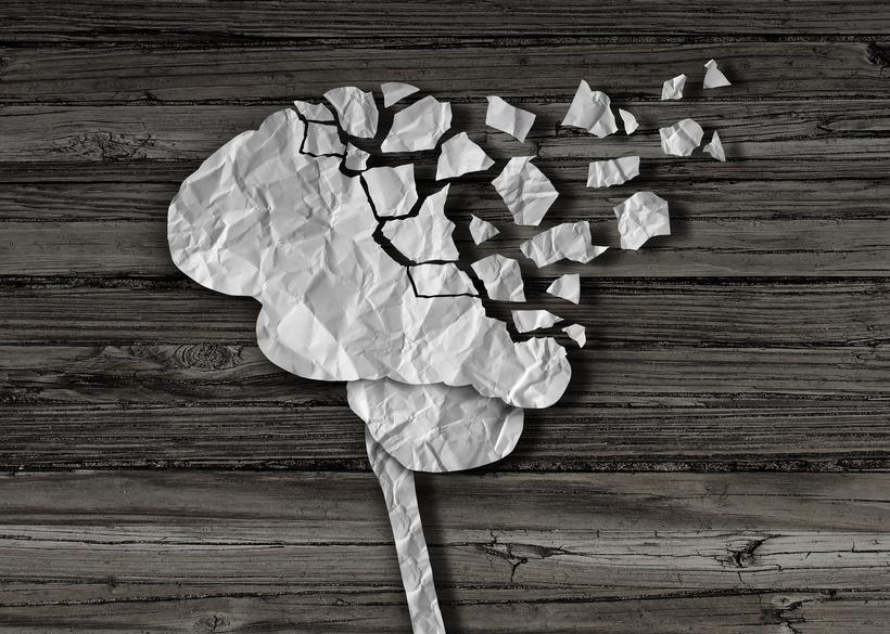 Il diritto all'integrità psicofisica: disciplina normativa