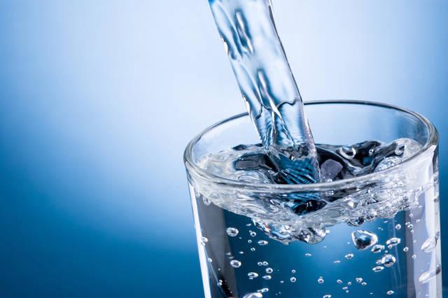 L'ente acquedotti deve risarcire per la mancata fornitura di acqua potabile