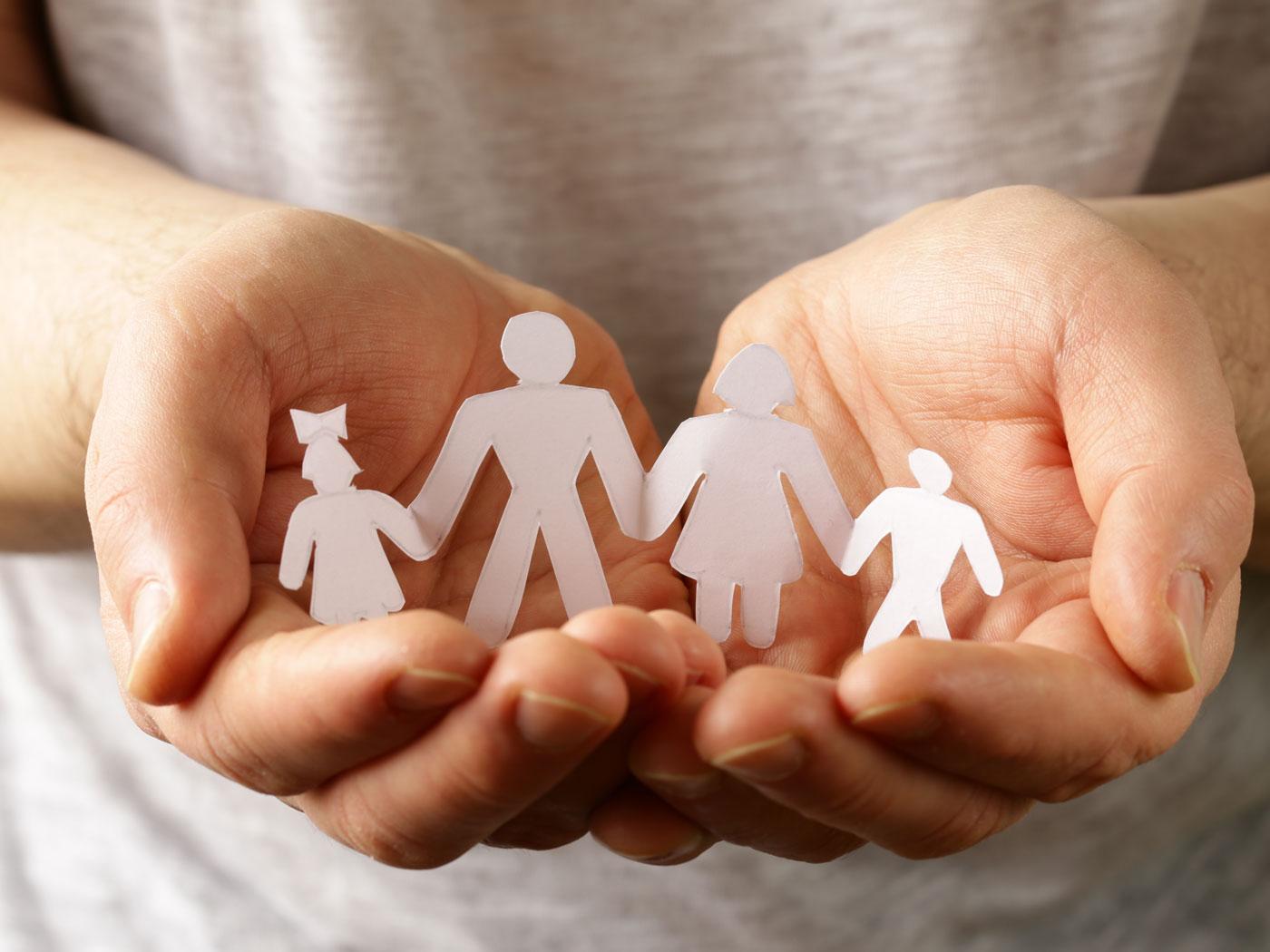 Il padre depresso può violare comunque gli obblighi di assistenza familiare
