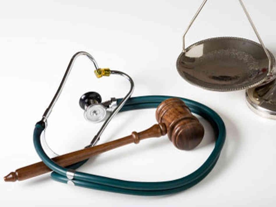Mancanza di letti, muore in 'Chirurgia': medico assolto