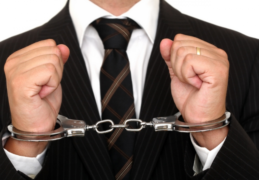 Il reato di bancarotta fraudolenta