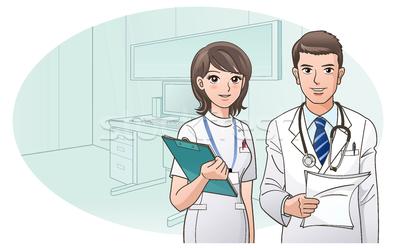 Fac simile, modello – Permesso per visita medica (art. 2110 c.c.)