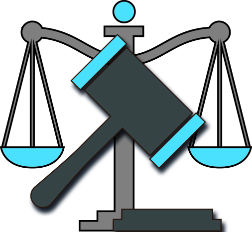 Tribunale Taranto, 20 gennaio 2016,  n. 208 – Annagrazia Lenti