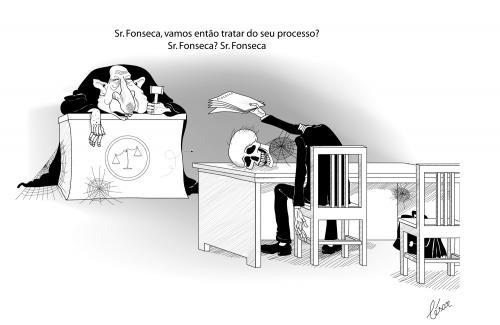 La necessità di ordine e sinteticità negli atti processuali che le Corti d'appello trasmettono in Cassazione