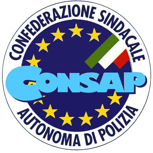 Tribunale Reggio Calabria, sez. lav., 30/03/2016