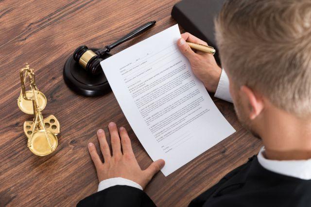 Tribunale di Caltanissetta, sez. Civile, ordinanza 1 giugno 2016