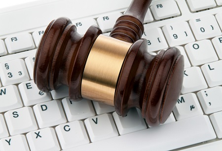 Nuovo processo tributario telematico – Sistema Informativo della Giustizia Tributaria (SIGIT)