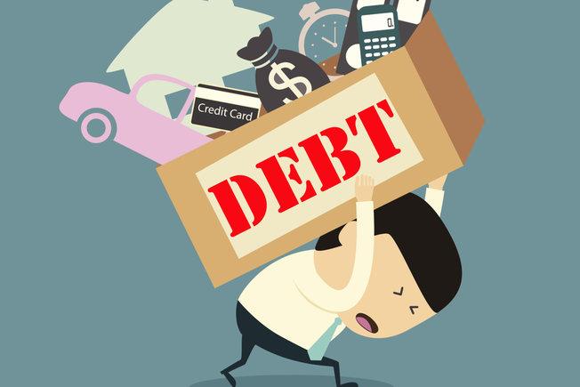 Gli accordi di ristrutturazione dei debiti di cui all'art. 182-bis Legge Fallimentare