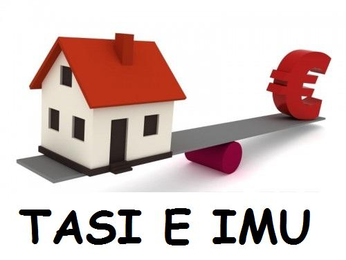 Stabilità 2016: agevolazioni per IMU-TASI in scadenza al 16 giugno