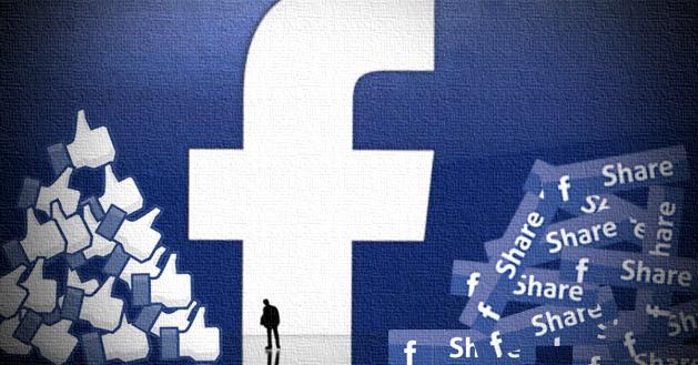 Come condividere gli articoli su Facebook in modo efficace