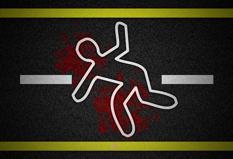 L'omicidio stradale e le nuove fattispecie di reato introdotte con la Legge n. 41 del 2016