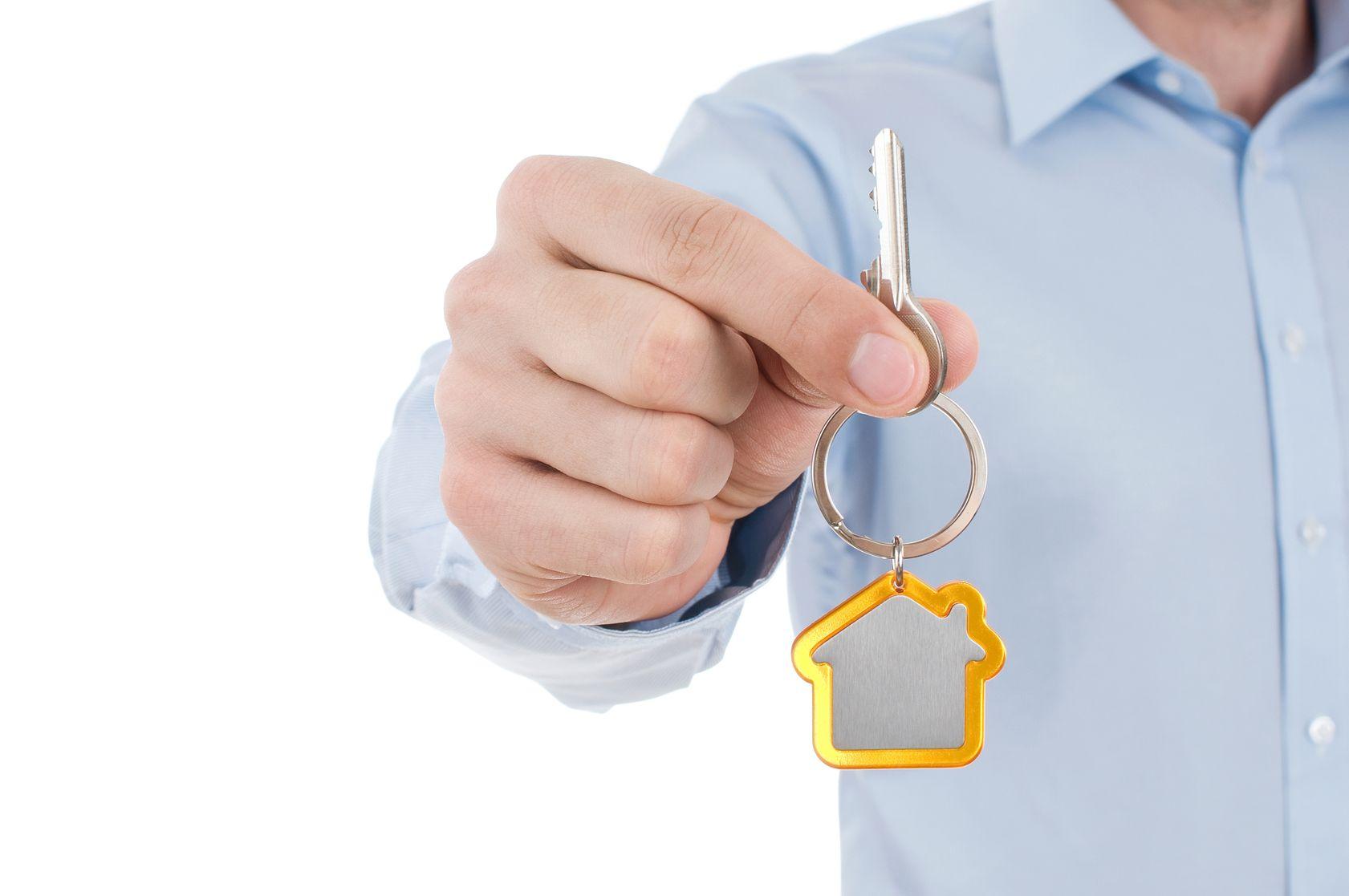 Potere di disdetta del contratto di locazione riconosciuto al conduttore