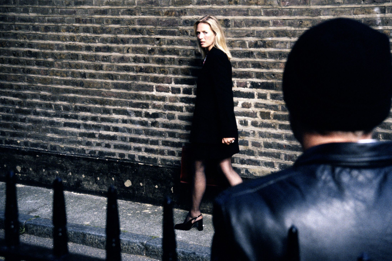 Stalking: non è essenziale il mutamento delle abitudini di vita della persona offesa