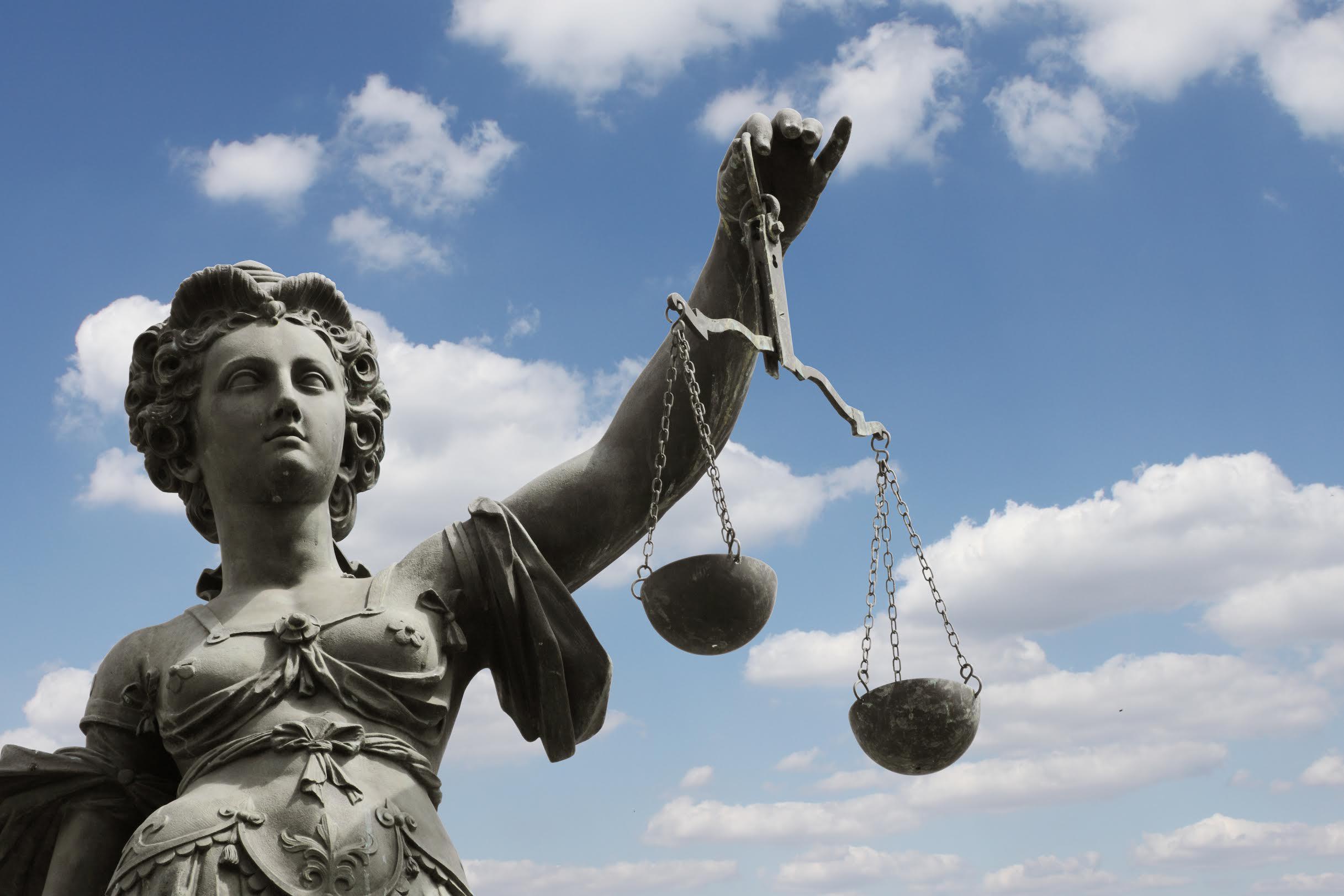 Il regolamento di giurisdizione (Tesi di laurea)