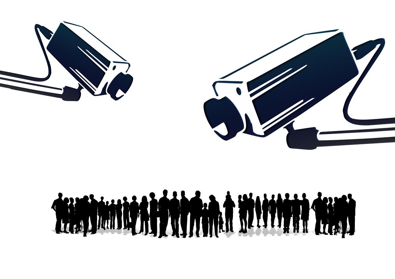 La videosorveglianza nelle Imprese ai tempi del GDPR