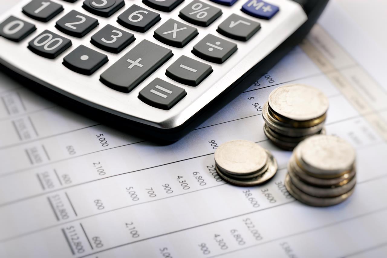 Appalti, liquidazione del risarcimento per il danno da mancata aggiudicazione