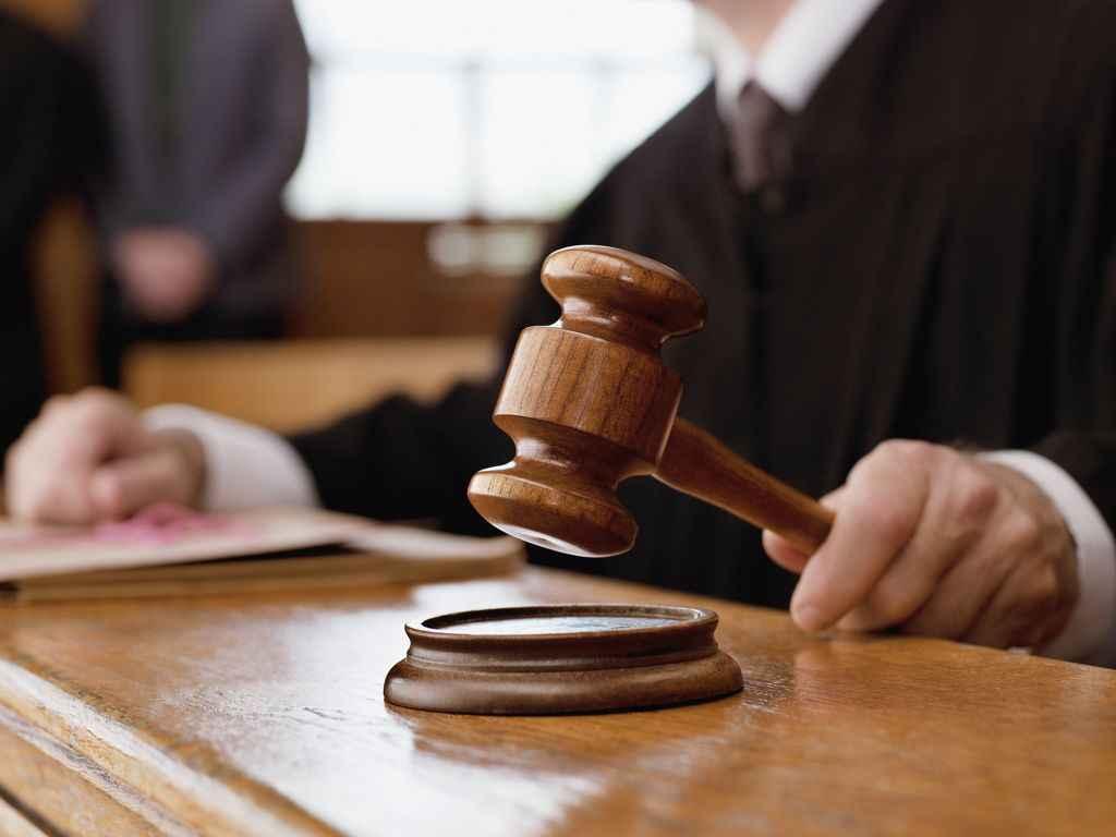 La rilevanza del giudicato penale di assoluzione nel giudizio amministrativo