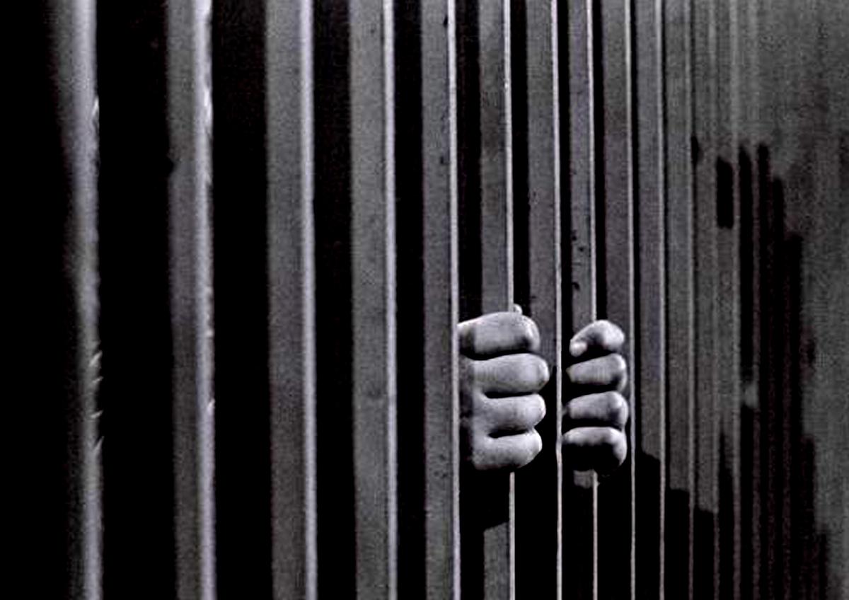 Il diritto alla salute ai tempi del Covid-19 nei vari istituti penitenziari
