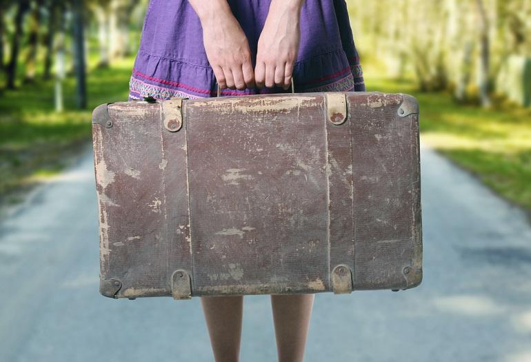 Il risarcimento del danno da vacanza rovinata, disciplina e strumenti di tutela per il turista-consumatore