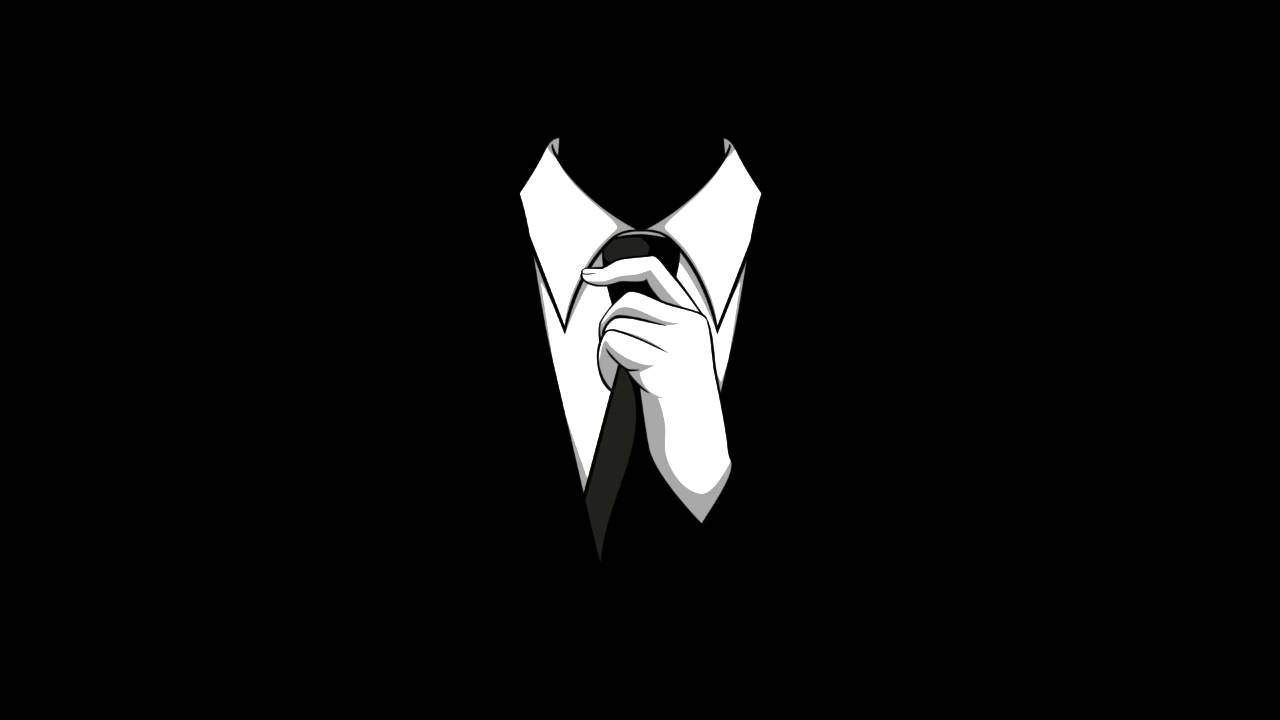 Il concorso esterno in associazione mafiosa: l'analisi logico-giuridica del fenomeno delittuoso