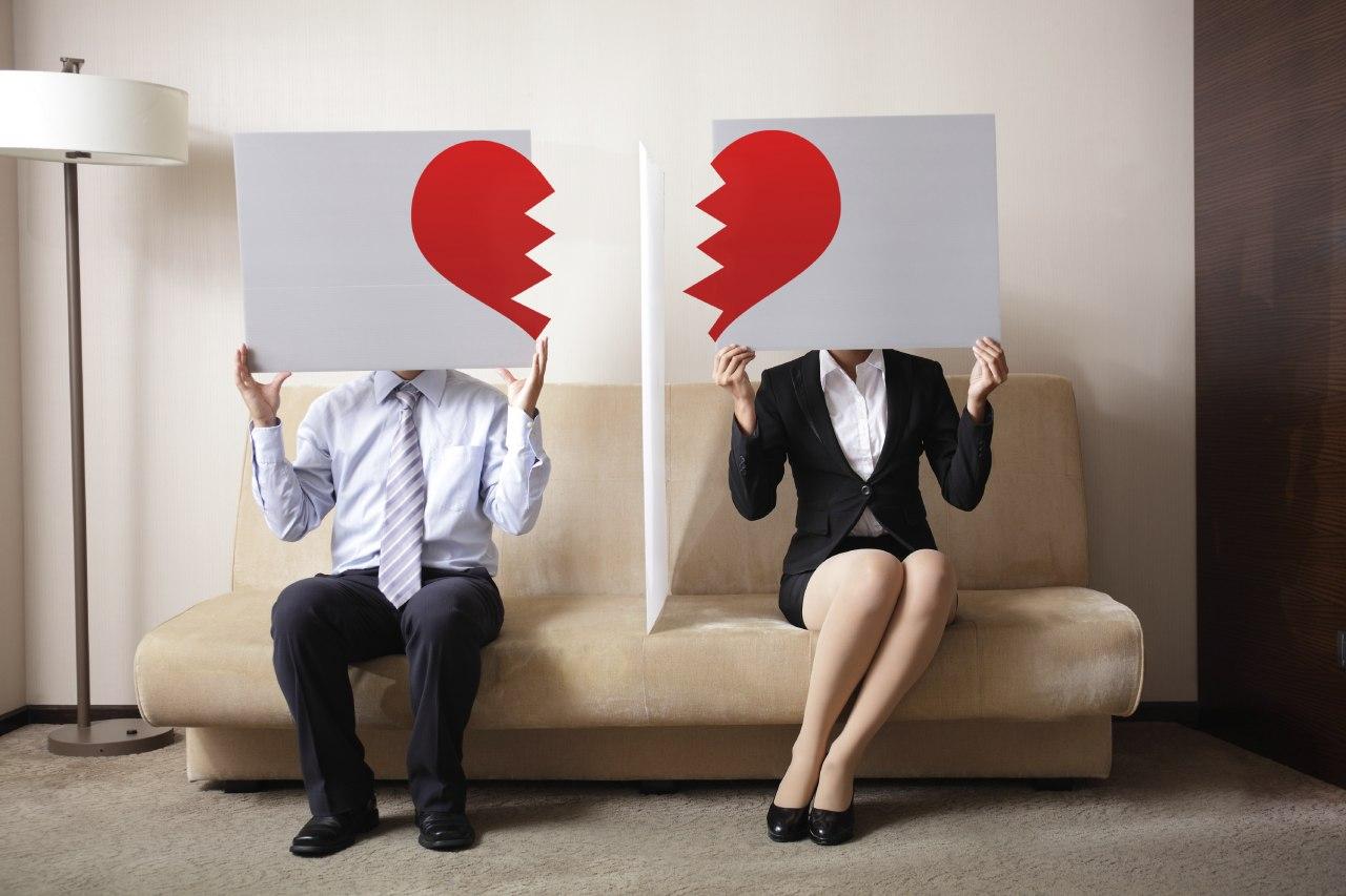 L'assegno divorzile alla luce del nuovo orientamento giurisprudenziale