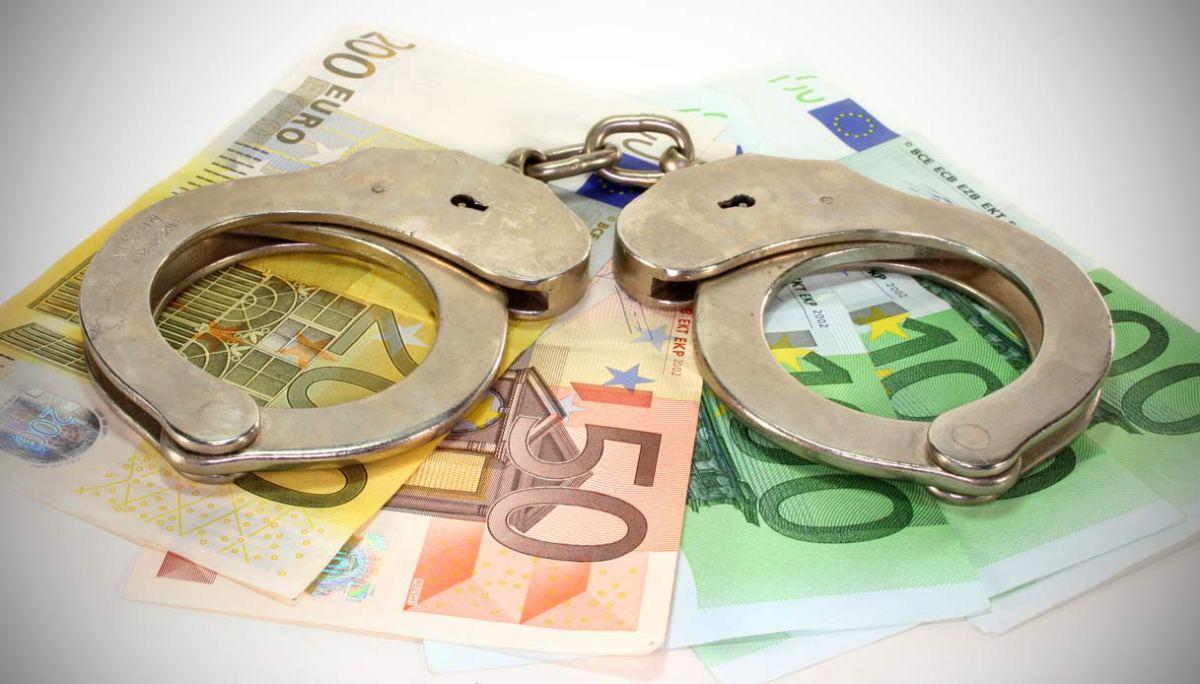 Responsabilità enti: è applicabile la confisca per i reati tributari?