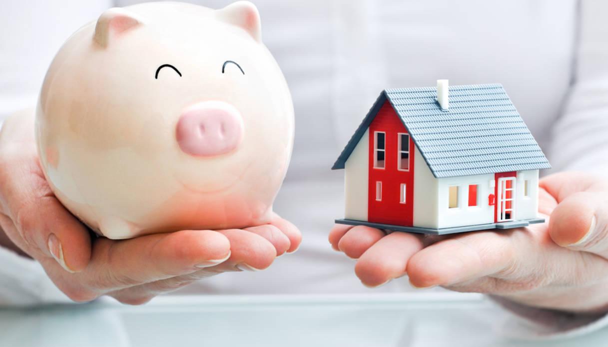 Problematiche ed elementi essenziali del credito fondiario